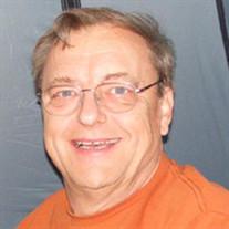 Michael A. Pechura