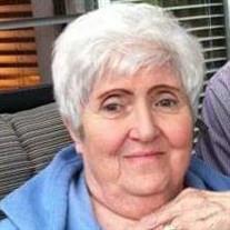 Gloria  L.  O'Brien