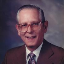 Gerald J. Kuczera