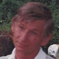 Willard Ray LEE