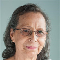 Guadalupe Pena