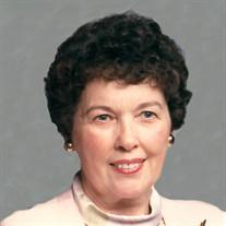 Mrs. Beverly  J. Rahn