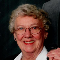 Loraine  A.  Sheahen