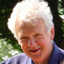 Glenn L. Miller