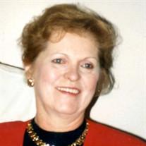Loretta P. Nader