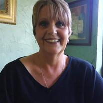 Susan Clara Rennick