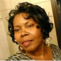 Ms. Cassandra Belinda Watts