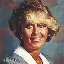 Kathie L. Murch