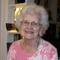 Wilma L. Christensen