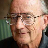 James W.  Galli