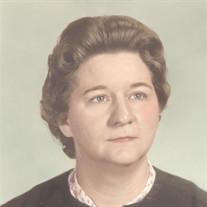 Gaynelle Crawford Lawson