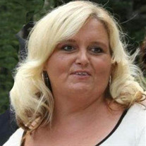 Jessie Lynn Cantrell Elswick
