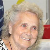 Irene D. Miller