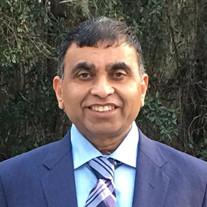 Mukeshkumar Bhikhubhai Patel