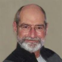Steven Anthony Geer