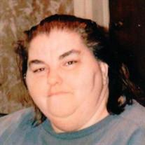 Elizabeth J. Bloomfield