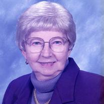 Edith  G.  Harman