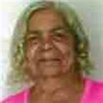 Mrs. Sharon  Kaye Davis