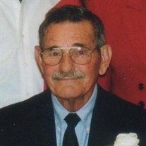 Otto A.  Krueger