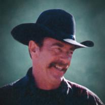 Charles Jones Jr.