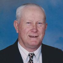 Raymond Sporrer