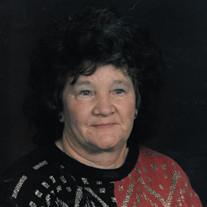 Lola Marie Ray