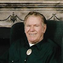 Richard Lamar Baker