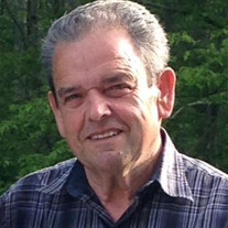 Alvaro  G.  Oliveira