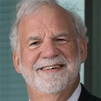 Michael J Pipis