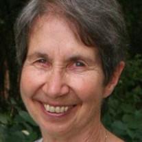 Ruth A. Misgen