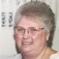 Ann Dehn