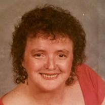 Cynthia Kay Hoyt