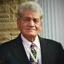 Anthony Boutsikaris