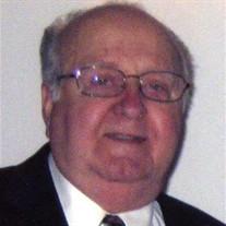 Daniel J. Pelczynski