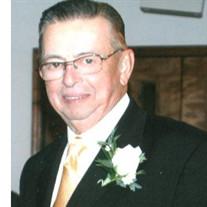 William Henry Reinecke Jr