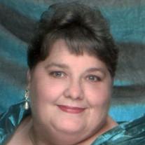 Norma-Jean Williams