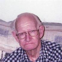 Vernon Lee Oeltjen