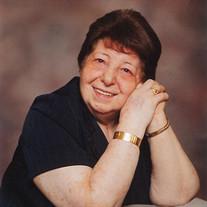 Lili Jerjis Rostam