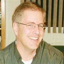 Michael James Pomerleau