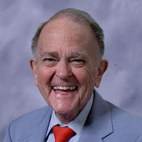 Robert C. Futer