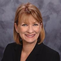 Claudia Sue Allaire-Becker