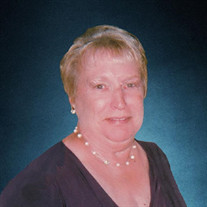 Doris A. Belles