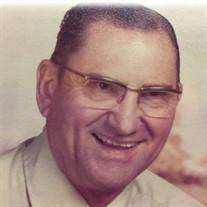 Robert Allen Phillips Jr.