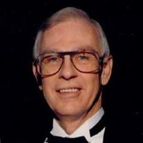 Dudley Duane Darr D.O.