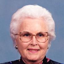 Lurlene Richardson