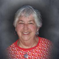 Ms. Natalie  S. Yadon