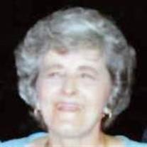 Margaret A. Burns
