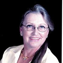 Debra P. Ware Goodwin