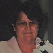 Ms. Sheila Ann Bolinger
