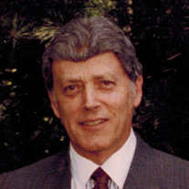 David S. Solovey